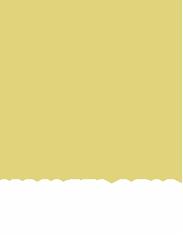 Logo kolor - Kancelaria Prawna Leszno