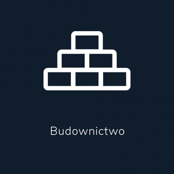 Budownictwo - Kancelaria Prawna Leszno