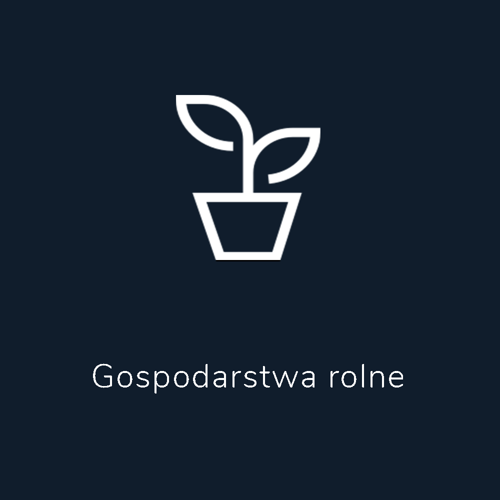 Gospodarstwa rolne - Kancelaria Prawna Leszno