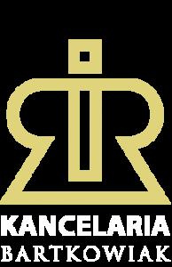 Logo kolor - Adwokat Leszno