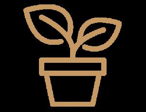 Gospodarstwa rolnicze - prawnicy Leszno