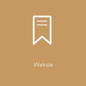Weksle - Kancelaria Prawna Leszno