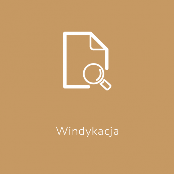Windykacja - Kancelaria Prawna Leszno