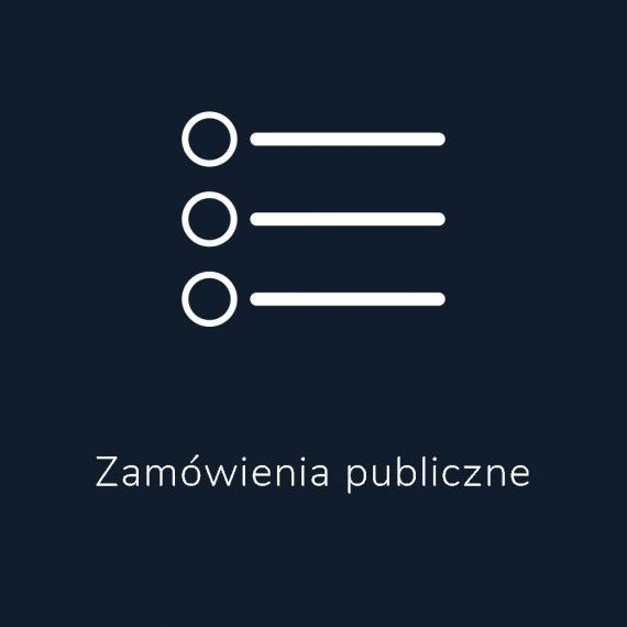 Zamówienia publiczne - Kancelaria Prawna Leszno