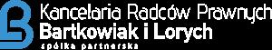 logo kancelaria prawna Leszno