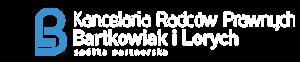 mobile_logo kancelaria prawna Leszno