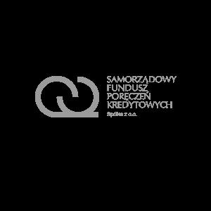 poreczenia_kredytowe kancelaria prawna Leszno