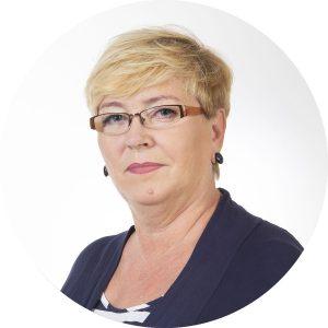 Adwokat Leszno